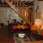 appartamento via Cioli