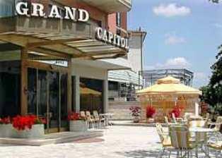 Grand Hotel Capitol