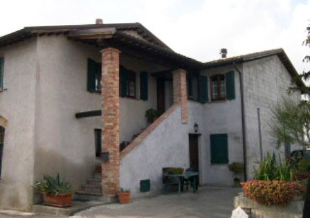 Bed & breakfast in Casale