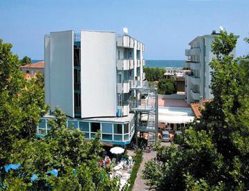 Hotel DaSaMo