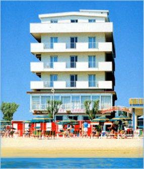 Hotel Foschi